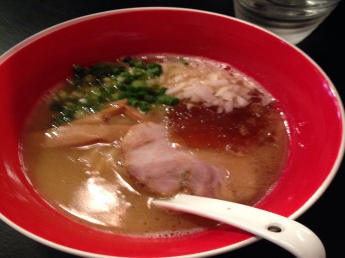 麺屋eiji